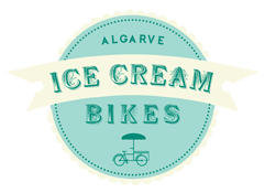 Algarve Ice Cream Bike Hire